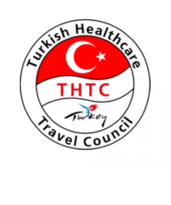 THTC Kuwait Network Office Director